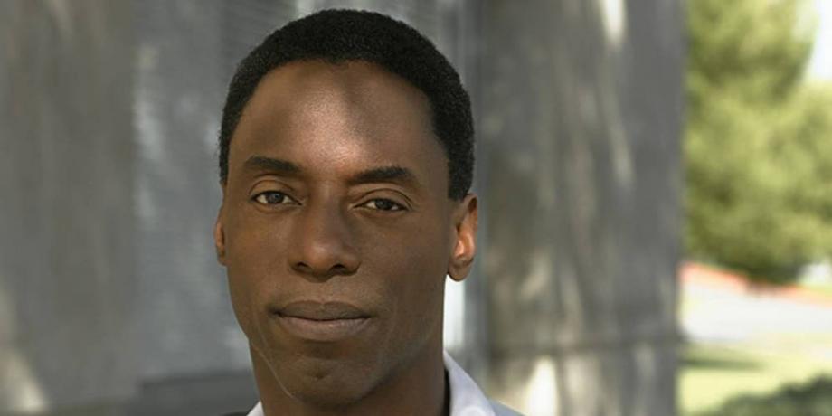 Isaiah Washington, quien interpretaba a Preston Burke, solo participó en las primeras tres temporadas de la serie. Ahora, volvió sobre la polémica que hizo que lo despidieran y atacó a Katherine Heigl, su excompañera de elenco