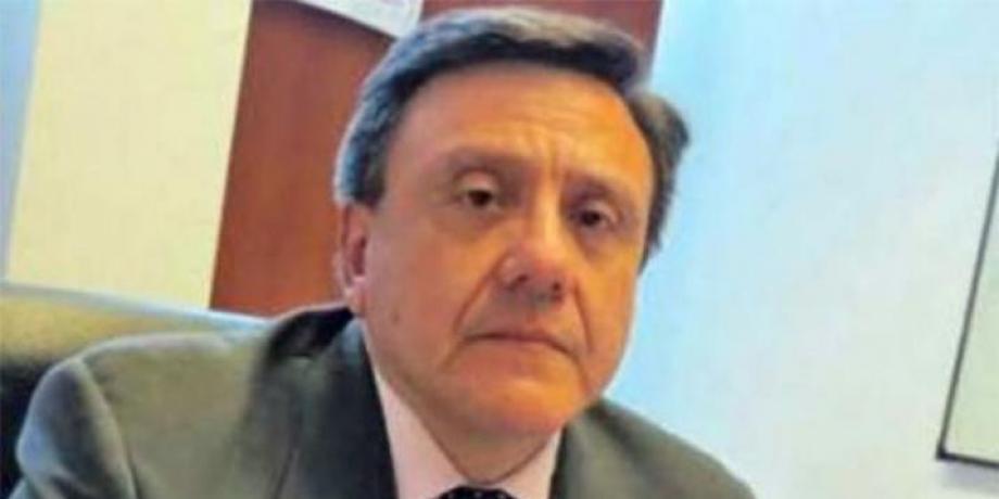 Fiscal Rafael Zanni.